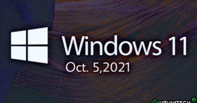 windows-11-sta-arrivando
