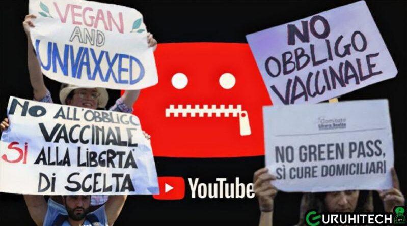 youtube-censura-i-no-vax
