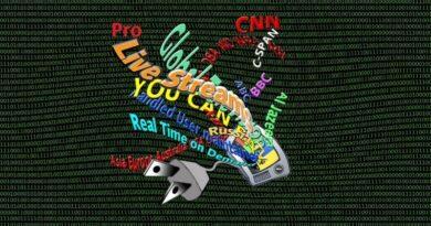 LivestreamsPro fanart