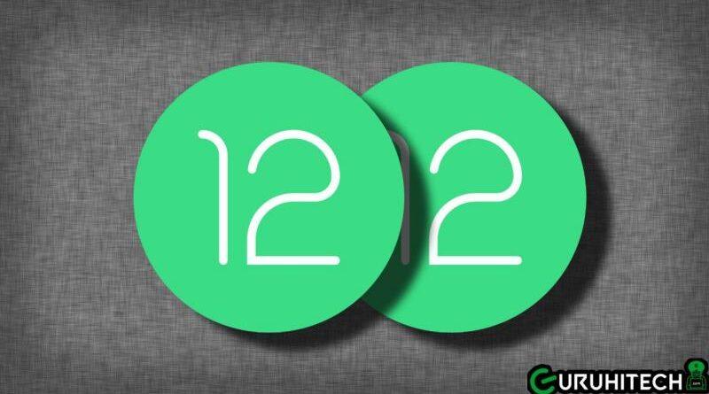 android-12-clonazione-app-native
