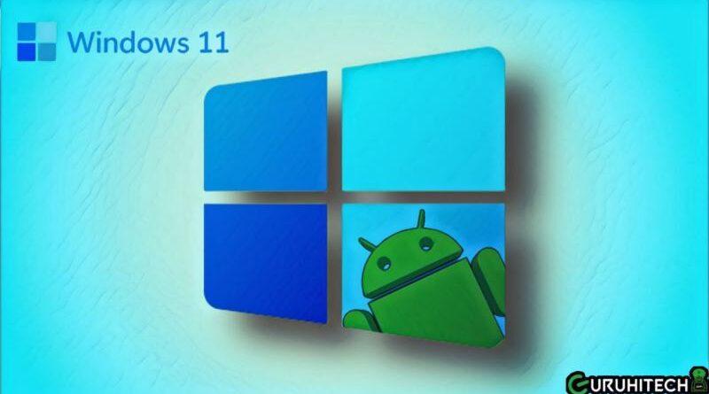 app-android-su-windows-11
