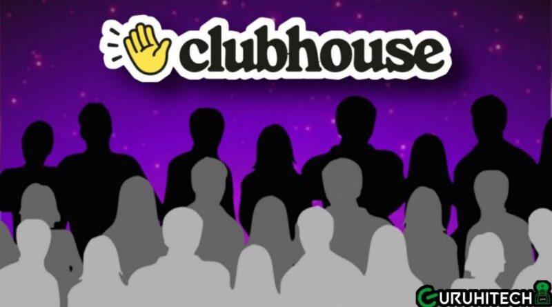 aumetare-i-follower-su-clubhouse-2