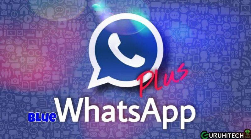 blue-whatsapp-plus
