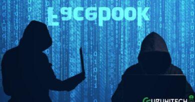 dati-facebook-venduti-su-un-forum-di-hacker