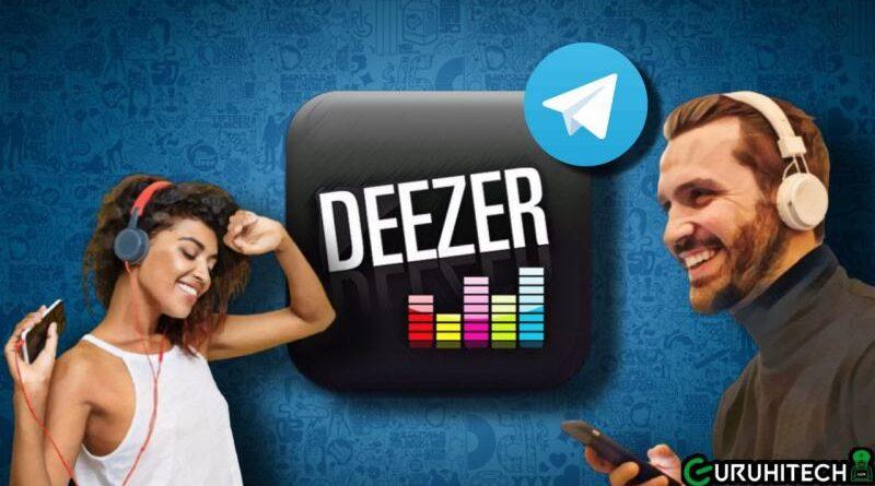 deezer-music-bot-per-telegram