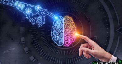 esseri-umani-del-futuro-con-intelligenza-artificiale