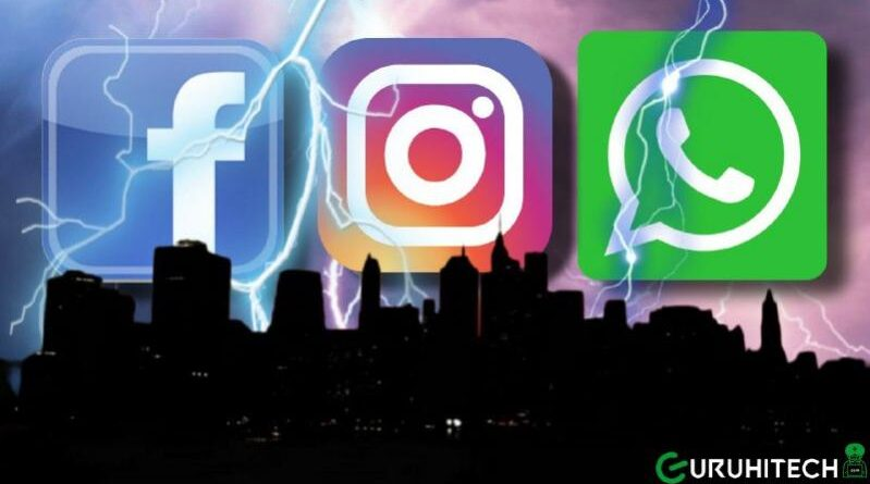 facebook-instagram-e-whatsapp-down