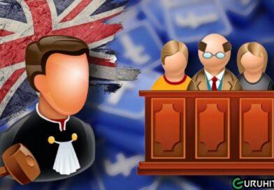 facebook-multato-dal-governo-britannico