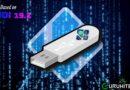 guruhitech build portable