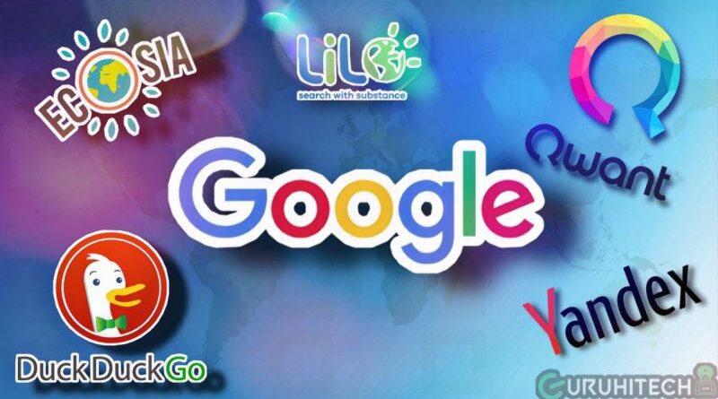 google-domina-nei-motori-di-ricerca