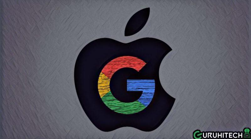 gooogle-si-adegua-allo-stile-apple