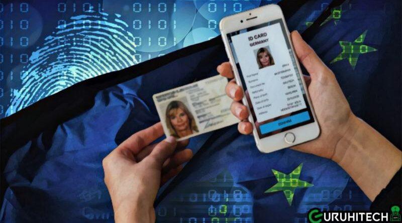 identita-digitale-europa