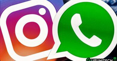 instgram-si-unisce-a-whatsapp