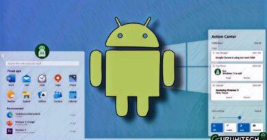 integrazione-android-su-windows-11