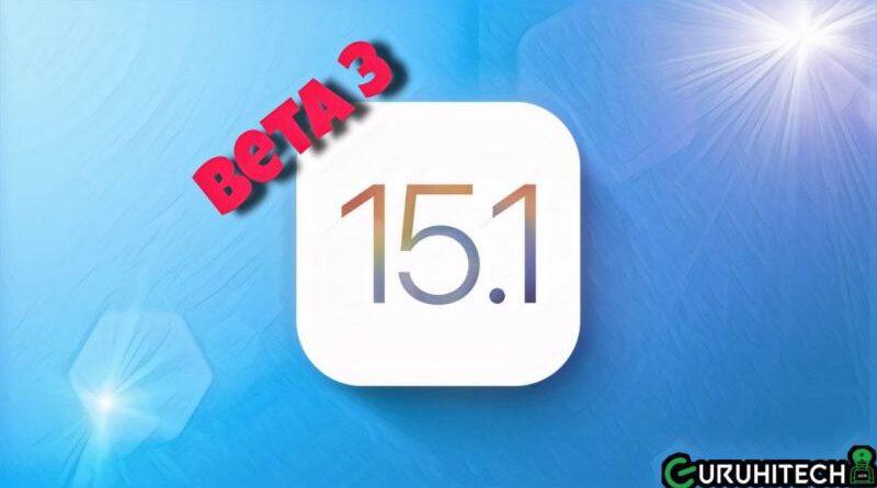 ios-beta-15.1-3