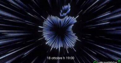 keynote-apple-18-ottobre