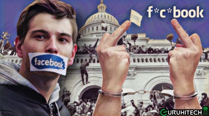la-lista-nera-di-facebook-manipola-pensieri-e-politica