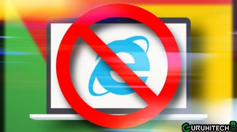 la-ricerca-di-google-non-e-piu-supportata-da-Google-su-Internet-Explorer-11