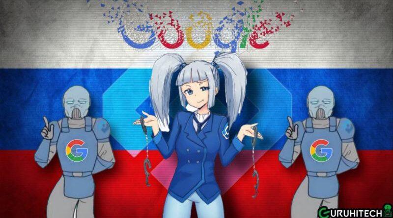 la-russia-multa-google