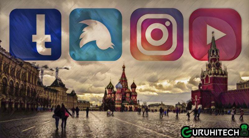 la-russia-potrebbe-disabilitare-gli-algoritmi-dei-social-network