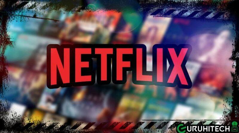 migliorare-streaming-netflix