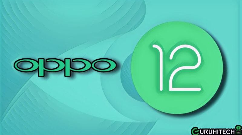 oppo-android-12