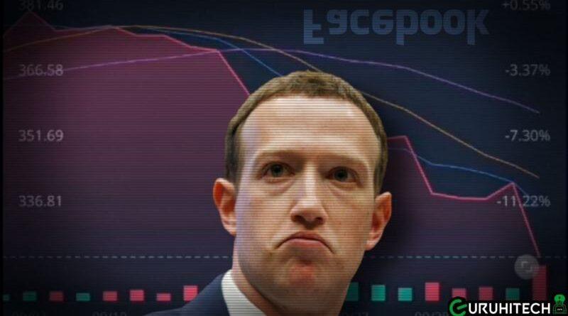 perdite-mark-zuckerberg-blackout