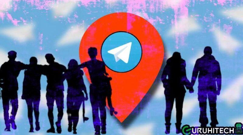 persone-vicine-telegram