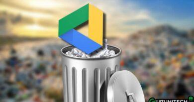 recuperare-file-dal-cestino-google-drive