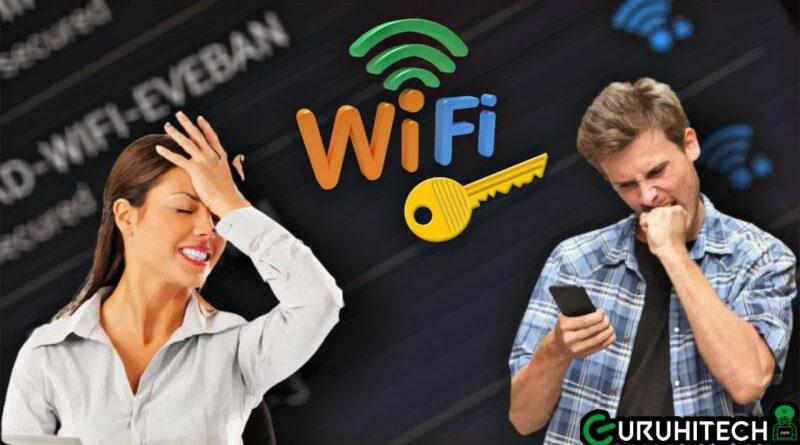 recuperare-le-password-delle-reti-wifi-memorizzate