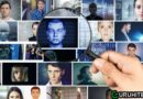 riconoscimento facciale ricerca immagini