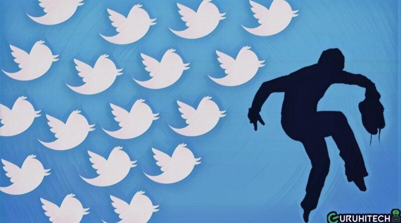 rimuovi-i-follower-su-twitter-1