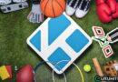 sondaggio Kodi sport