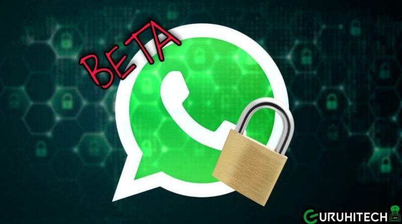 su-whatsapp-beta-arriva-la-crittografia-end-to-end-per-il-backup-delle-chat-1