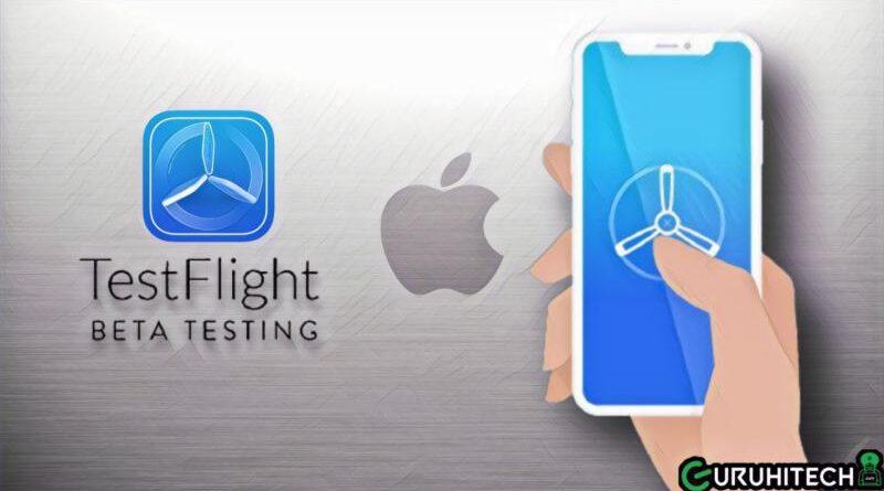 diventa un beta tester apple con testflight