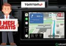 tomtom-go-navigation-tre-mesi-gratis