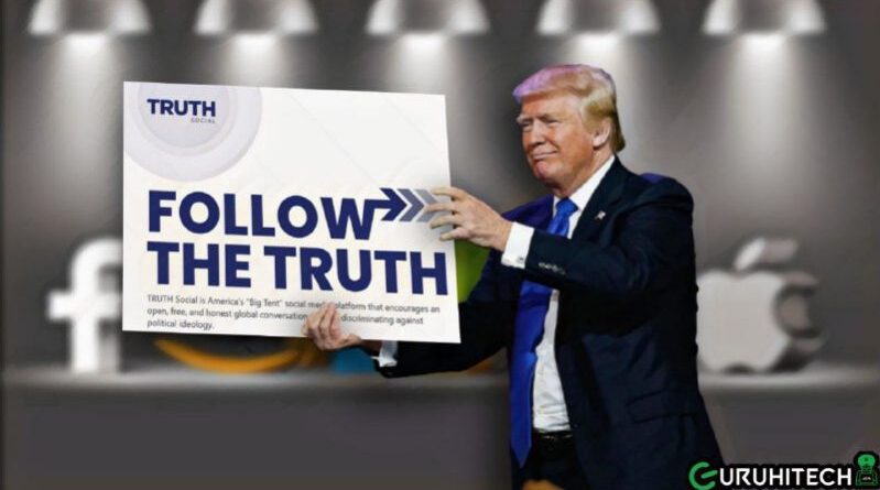 truth-social-network-di-trump
