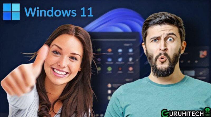 windows-11-novita