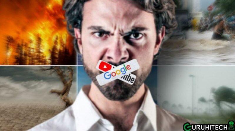 youtube-e-google-demonetizzano-i-negazionisti-del-clima