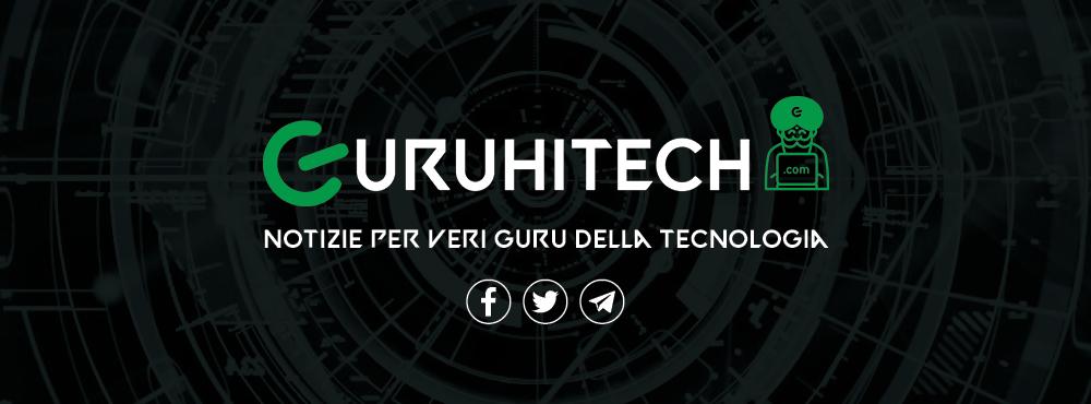GuruHiTech